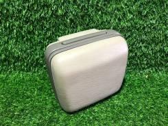 Бардачок Clean BOX Оригинал Japan