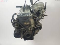 Двигатель Honda CR-V, 2000, 2 л, бензин (B20Z1)