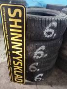 Michelin X Works, 205 60 16