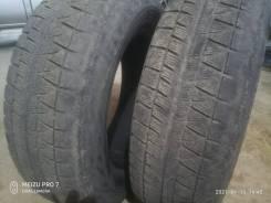 Bridgestone Blizzak Revo GZ, 195/70 R15