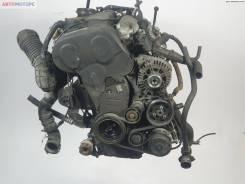 Двигатель Audi A4 B7, 2005, 2 л, дизель (BLB)
