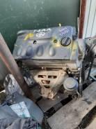 Двигатель 2 NZ