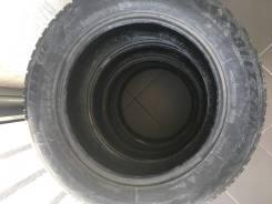 Bridgestone Blizzak WS-60, 185/65R15