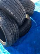 Goodyear/Bridgestone, 215/45 R17