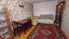 2-комнатная, улица Кирова 60. 19 школа, частное лицо, 47,0кв.м.