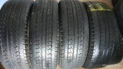 Pirelli Scorpion STR, 265/70 R16