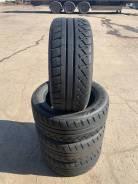 Goodride Sport RS, 225/50 R16