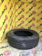 Laufenn G FIT EQ, 195/60 R15