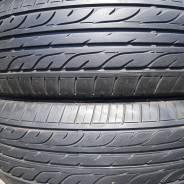 Dunlop Enasave EC202, 215/70R15