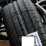 Dunlop SP Touring T1, T 175/70 R13