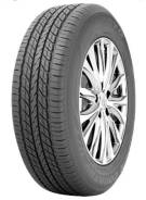 Toyo Open Country U/T, 215/60 R17 96V