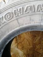 Yokohama Geolandar I/T G072, 275/70 R16 114Q
