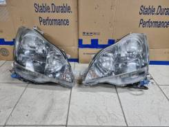 Фары Toyota Crown GRS180 Stanley 30-313