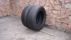 Kingstar Road Fit SK70, 185/60 R14 82H