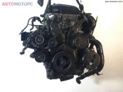 Двигатель Mazda 6 (2002-2007) GG/GY 2003, 1.8 л, Бензин (L8)