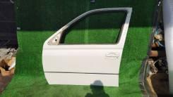 Дверь передняя левая в сборе! Toyota Vista Ardeo