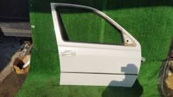 Дверь передняя правая в сборе! Toyota Vista Ardeo