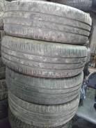 Continental ContiEcoContact 3, 185/65/R15