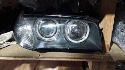 Фара R / L BMW X3 E83 с разбора
