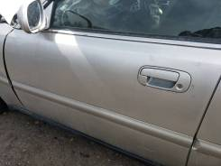 Дверь передняя левая Honda UA1 UA2