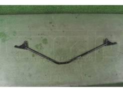 Распорка. Toyota Celica, ST202, ST202C