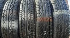 Dunlop Eco EC 201, 145/80 R12 (л-№12)