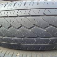 Bridgestone R600, 195/80R15LT