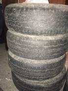 Bridgestone, 225 65 R17