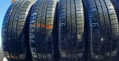 Bridgestone B250, 175/70 R14 (л-№9)