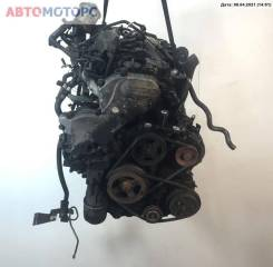 Двигатель Nissan Almera Tino 2003, 2.2 л, Дизель (YD22DDTi)