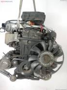 Двигатель Volkswagen Passat B5 1998, 2.3 л, Бензин (AGZ)