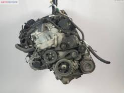 Двигатель Kia Ceed 2012, 1.6 л, Дизель (D4FB)