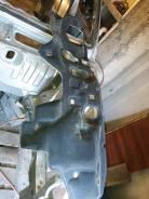 Изолятор моторного отсека на Toyota Rav4 ACA31, ACA36 2AZFE 55223-42060