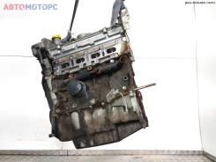 Двигатель Renault Megane I (1995-2003) 2000, 1.6 л, Бензин (K4M700)