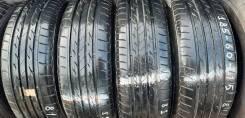 Bridgestone Nextry Ecopia, 185/60 R15 (л-№81)