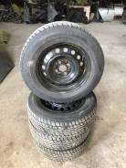 Dunlop Graspic DS2, 185/70 R14