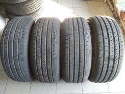 Pirelli p8 fs, 215/55 17