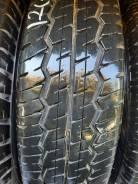 Dunlop SP 175, 145 R12 LT 6 P.R. (л-№12)