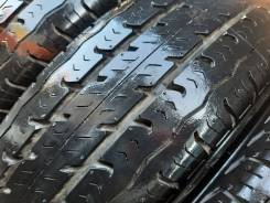 Dunlop Prosafer S-02, 185/80 R14 (л-№11) for taxi