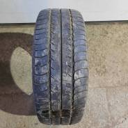 Goodyear Eagle NCT5, 205/55 R16