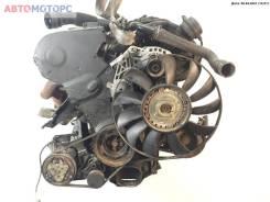 Двигатель Volkswagen Passat B5 2000, 1.8 л, Бензин (ARG)