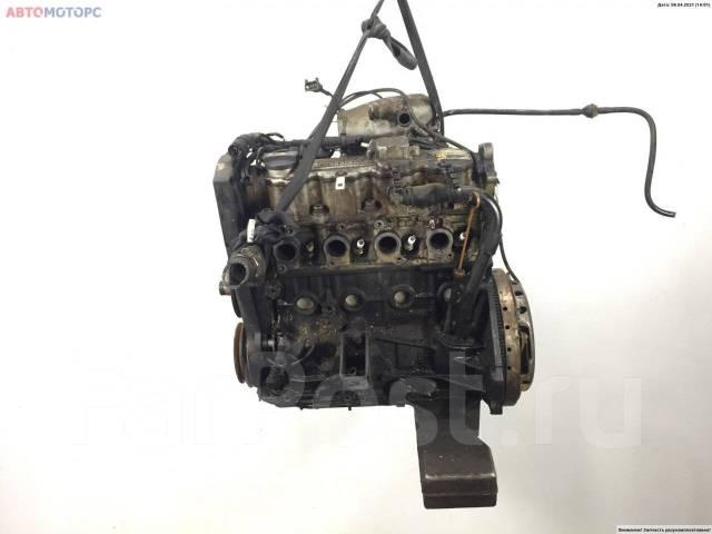 Двигатель Opel Frontera A 1995, 2 л, Бензин (C20NE)