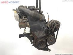 Двигатель Volkswagen Golf-2 1990, 2 л, Бензин (ADY, AGG)