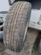 Bridgestone Blizzak MZ-02, 175-70r14