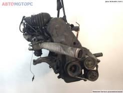 Двигатель Volkswagen Passat B3 1989, 1.8 л, Бензин (RP)