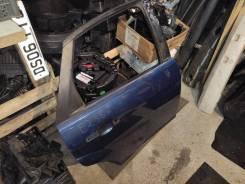 Дверь задняя правая Ford Focus 2 08-11 б/у 1702402 (хэтч/седан)