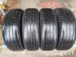 Bridgestone Ecopia EX20, Bridgestone Ecopia EX20 195/65/15