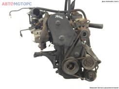 Двигатель Volkswagen Golf-2 1991, 1.8 л, Бензин (RP)