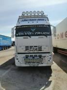 Volvo. Продам седельный тягач Вольво, 13 000куб. см., 18 000кг., 4x2