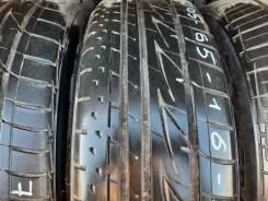 Bridgestone Luft RV, 205/65 R16 (л-№72)